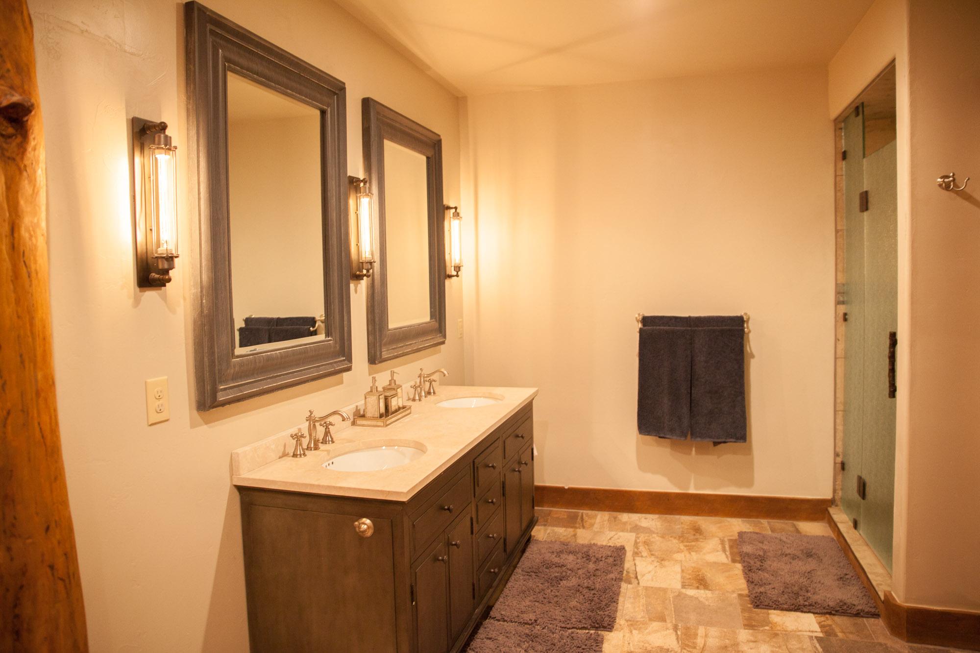 custom-designed-log-timber-homes-106
