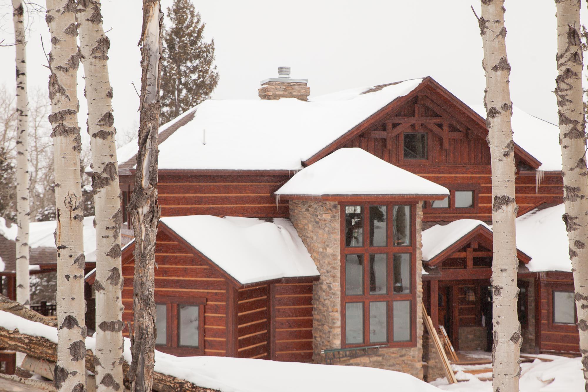 custom-designed-log-timber-homes-12