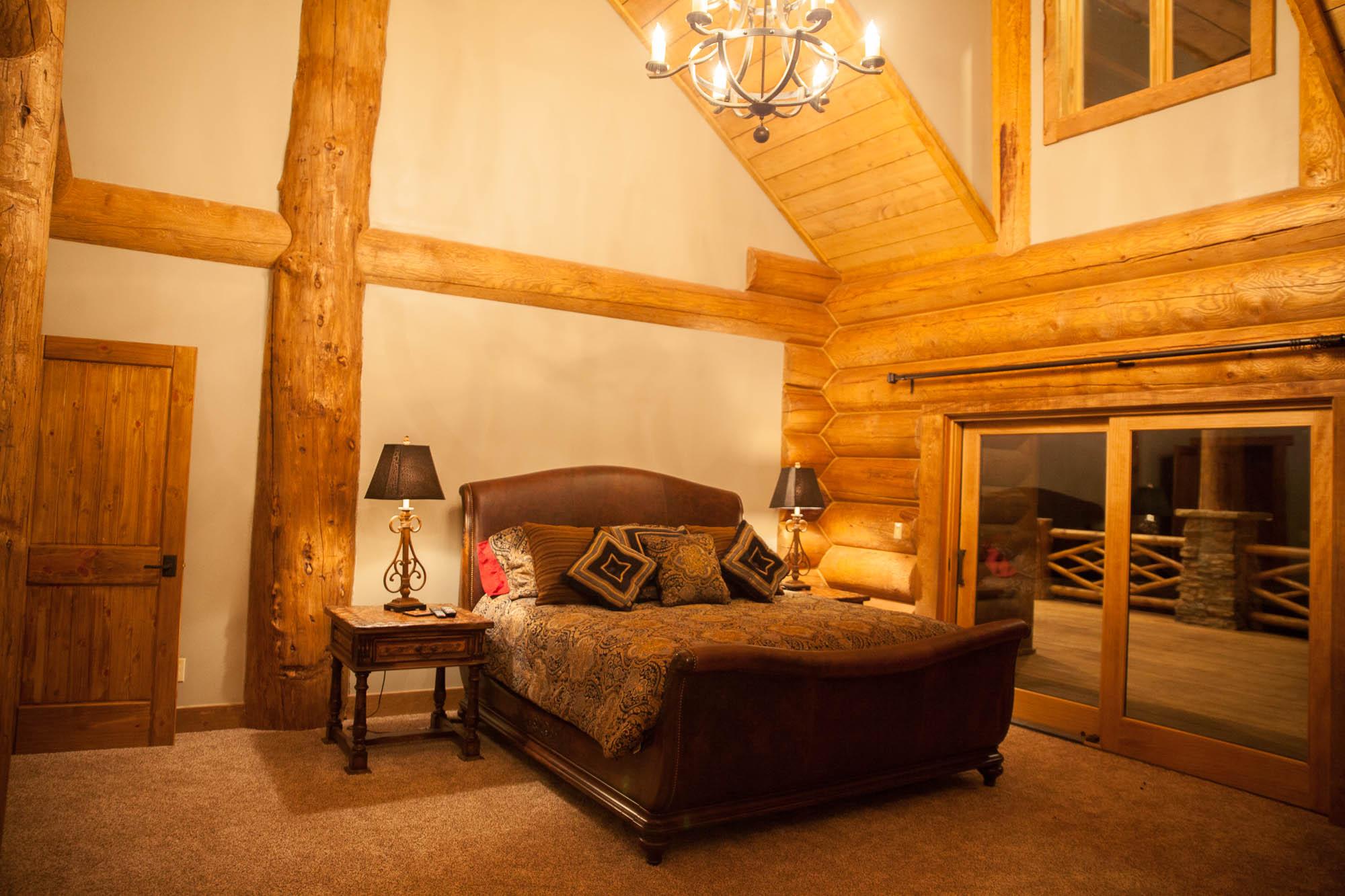 custom-designed-log-timber-homes-127