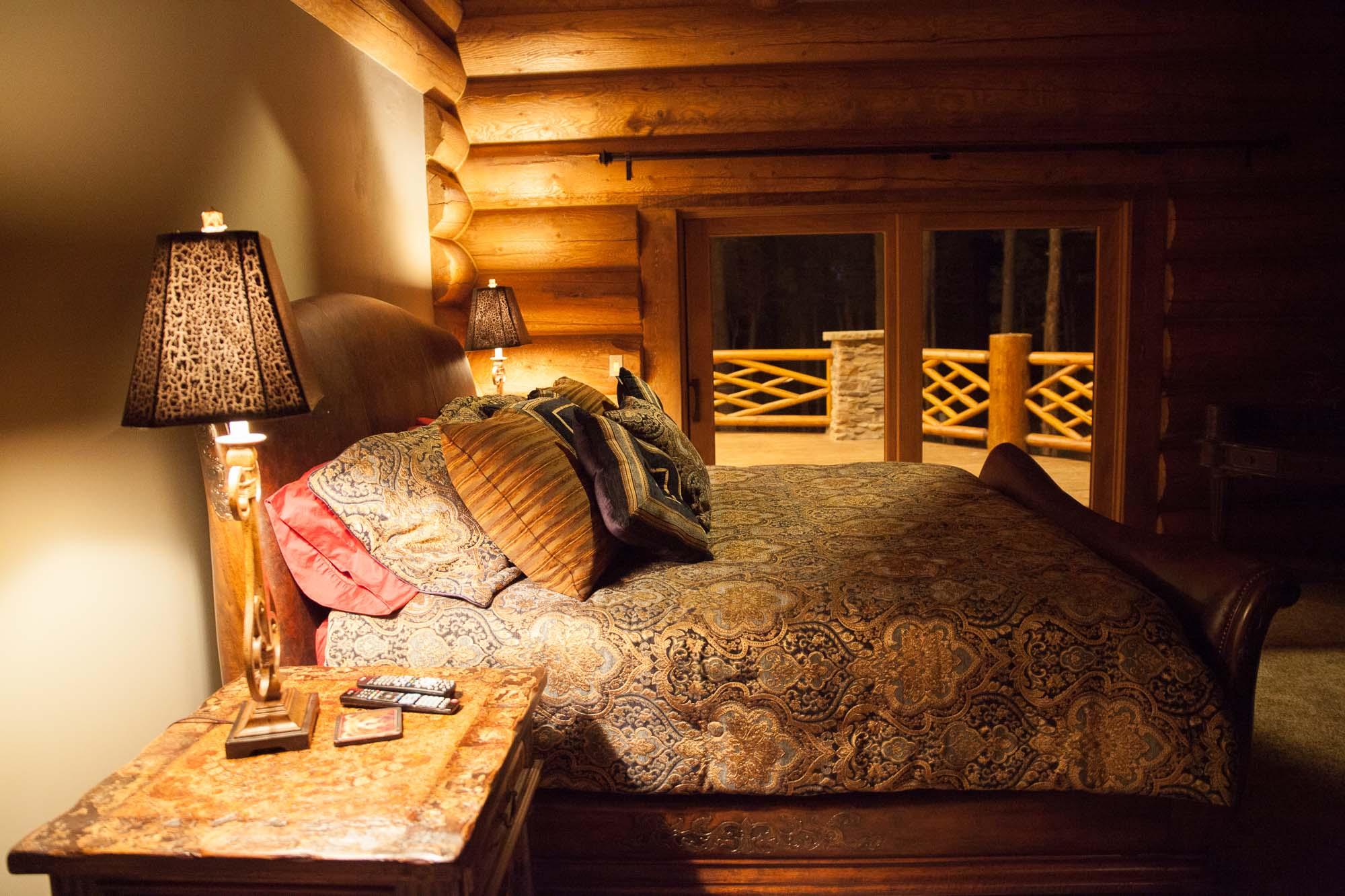 custom-designed-log-timber-homes-128