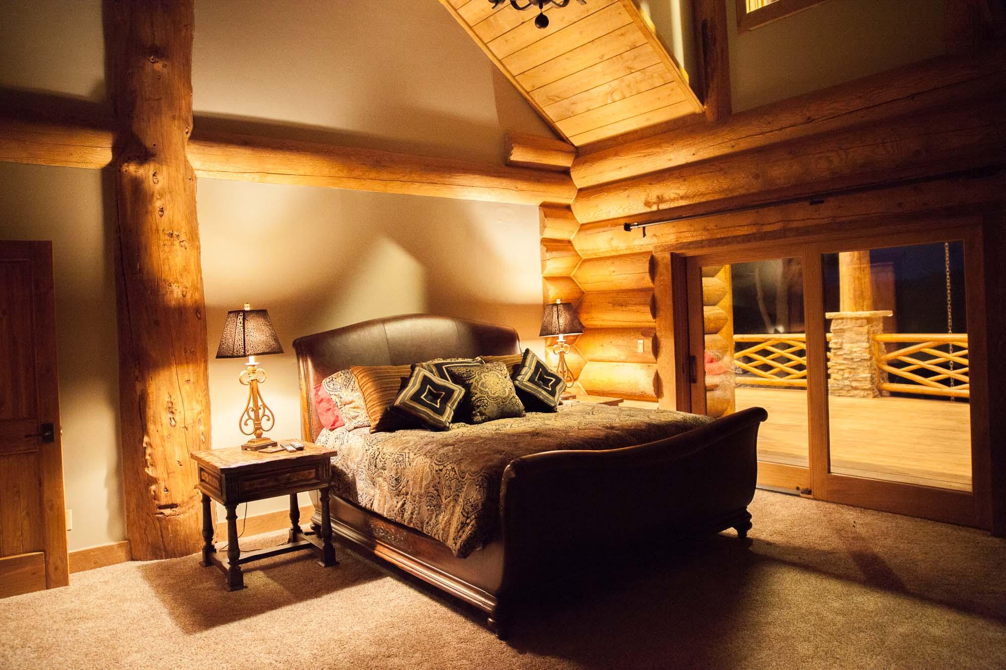 custom-designed-log-timber-homes-129