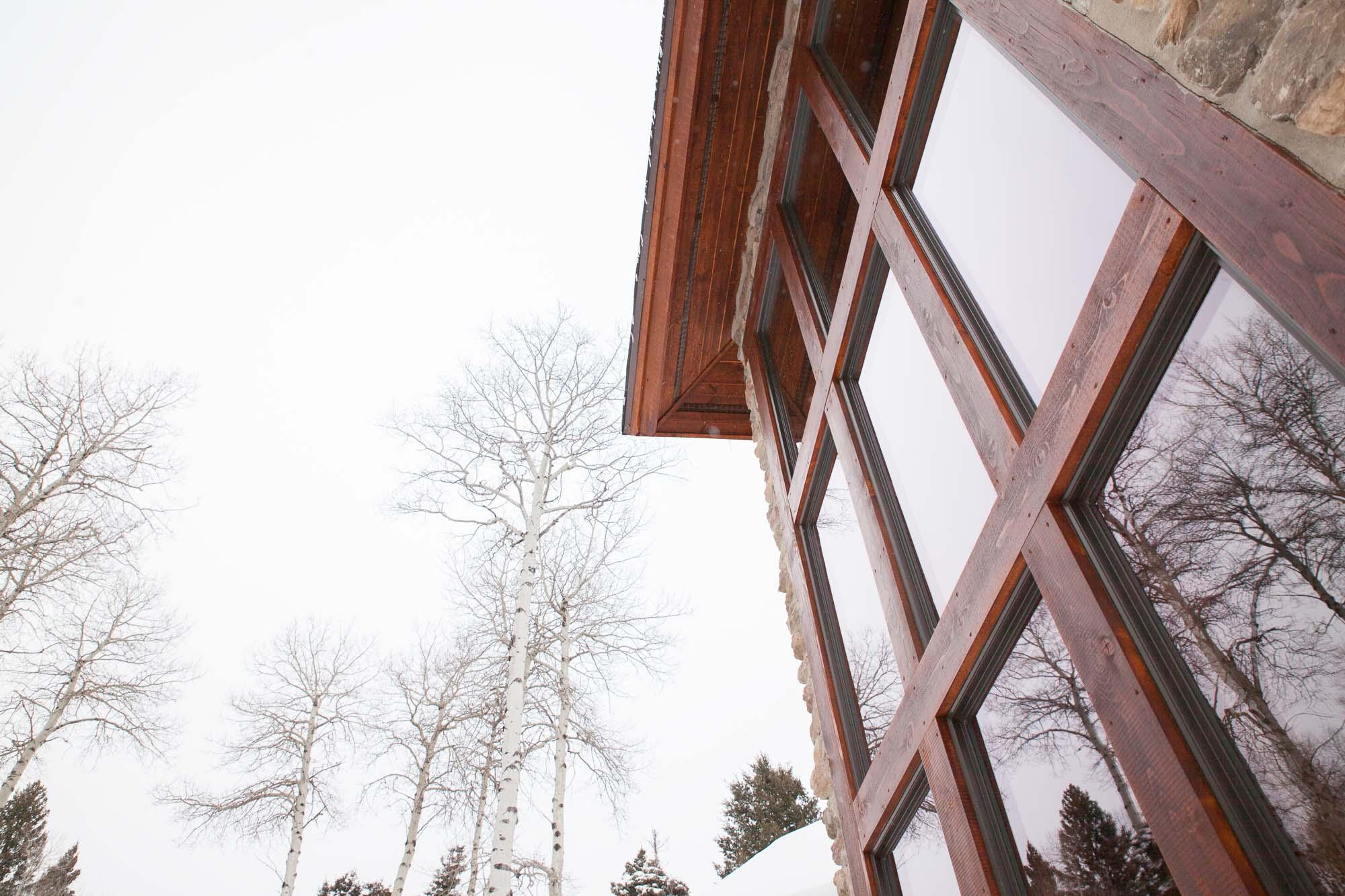 custom-designed-log-timber-homes-16