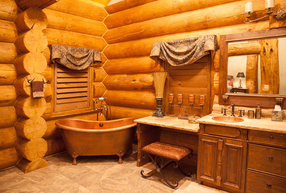 custom-designed-log-timber-homes-3