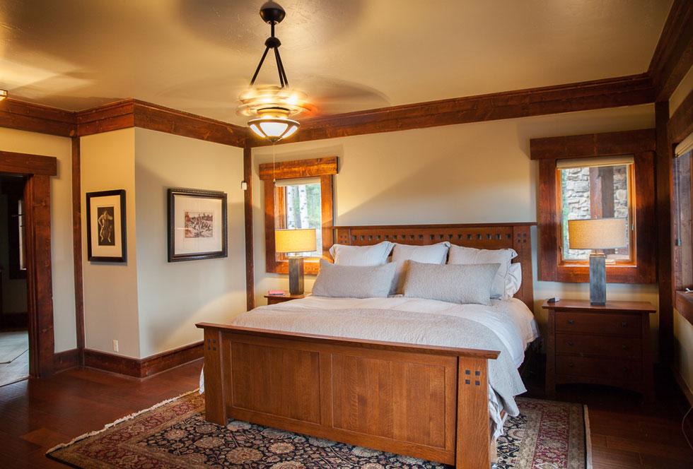 custom-designed-log-timber-homes-4