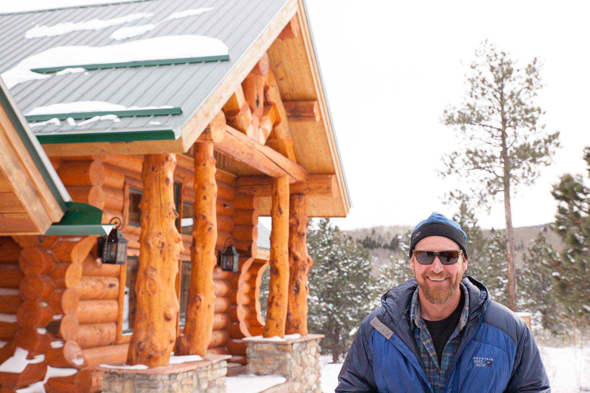 custom-designed-log-timber-homes