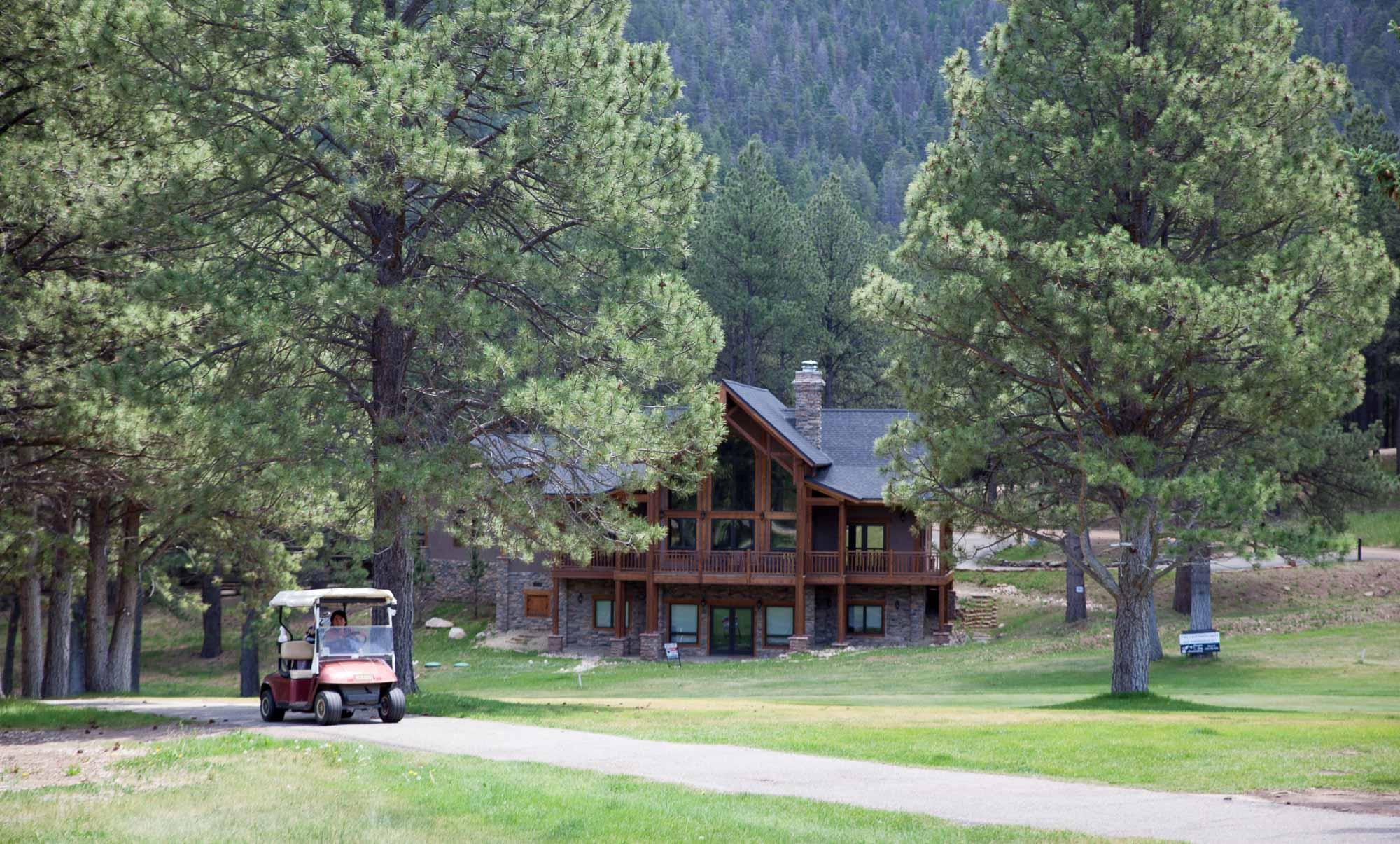custom-designed-log-timber-homes-52