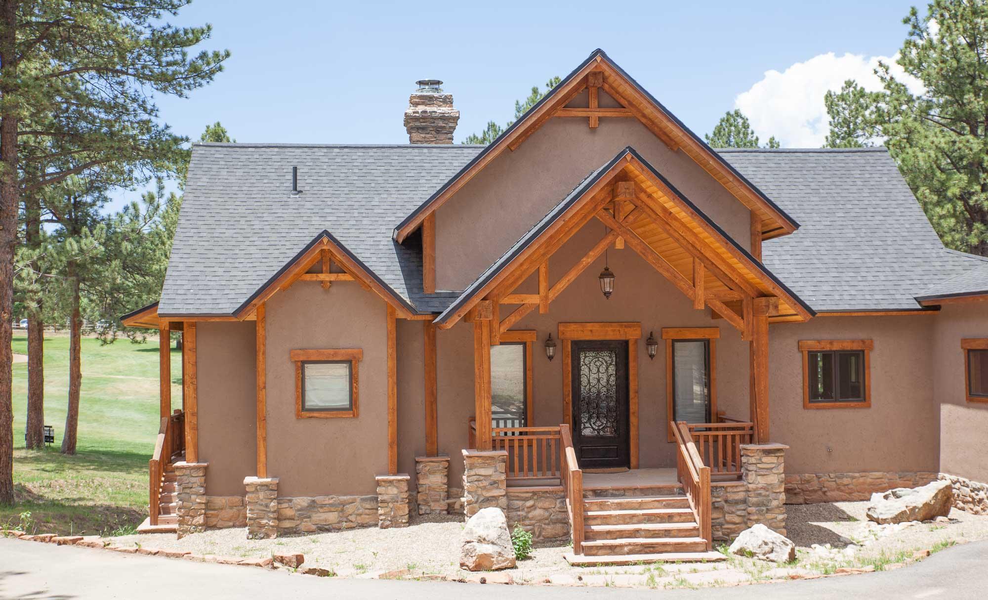 custom-designed-log-timber-homes-53