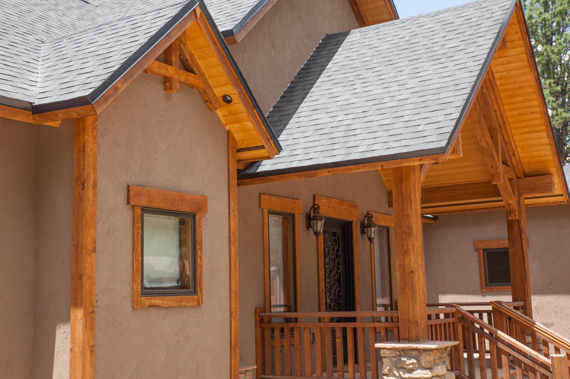 custom-designed-log-timber-homes-56
