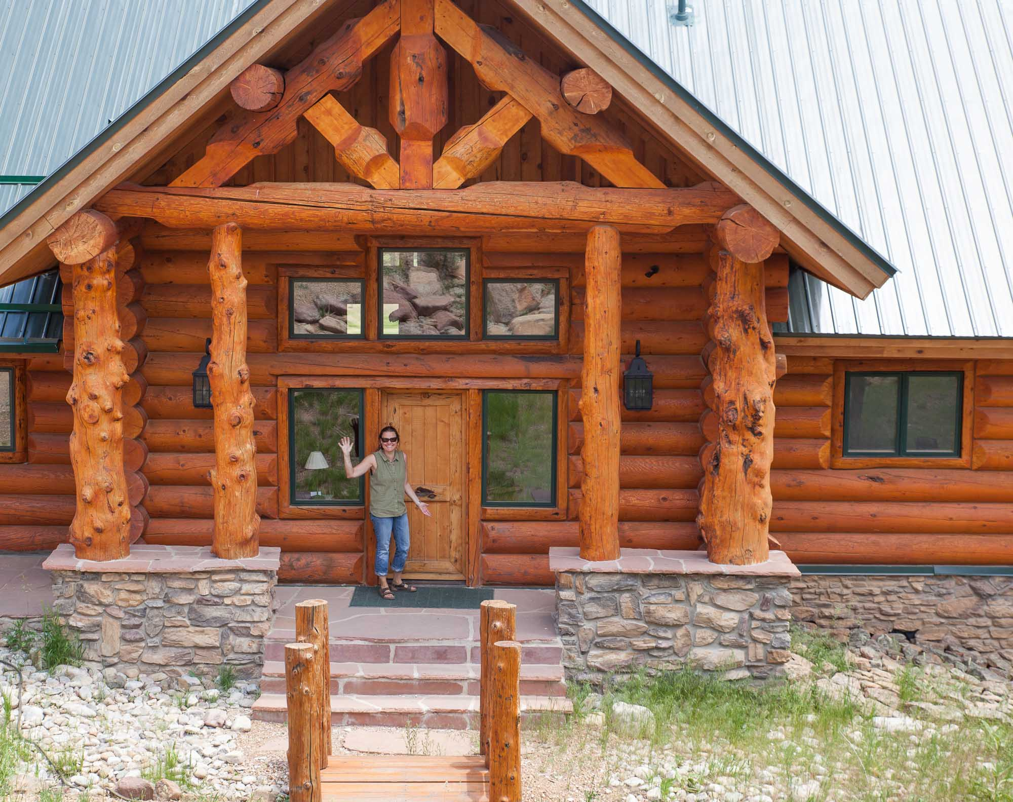 custom-designed-log-timber-homes-57