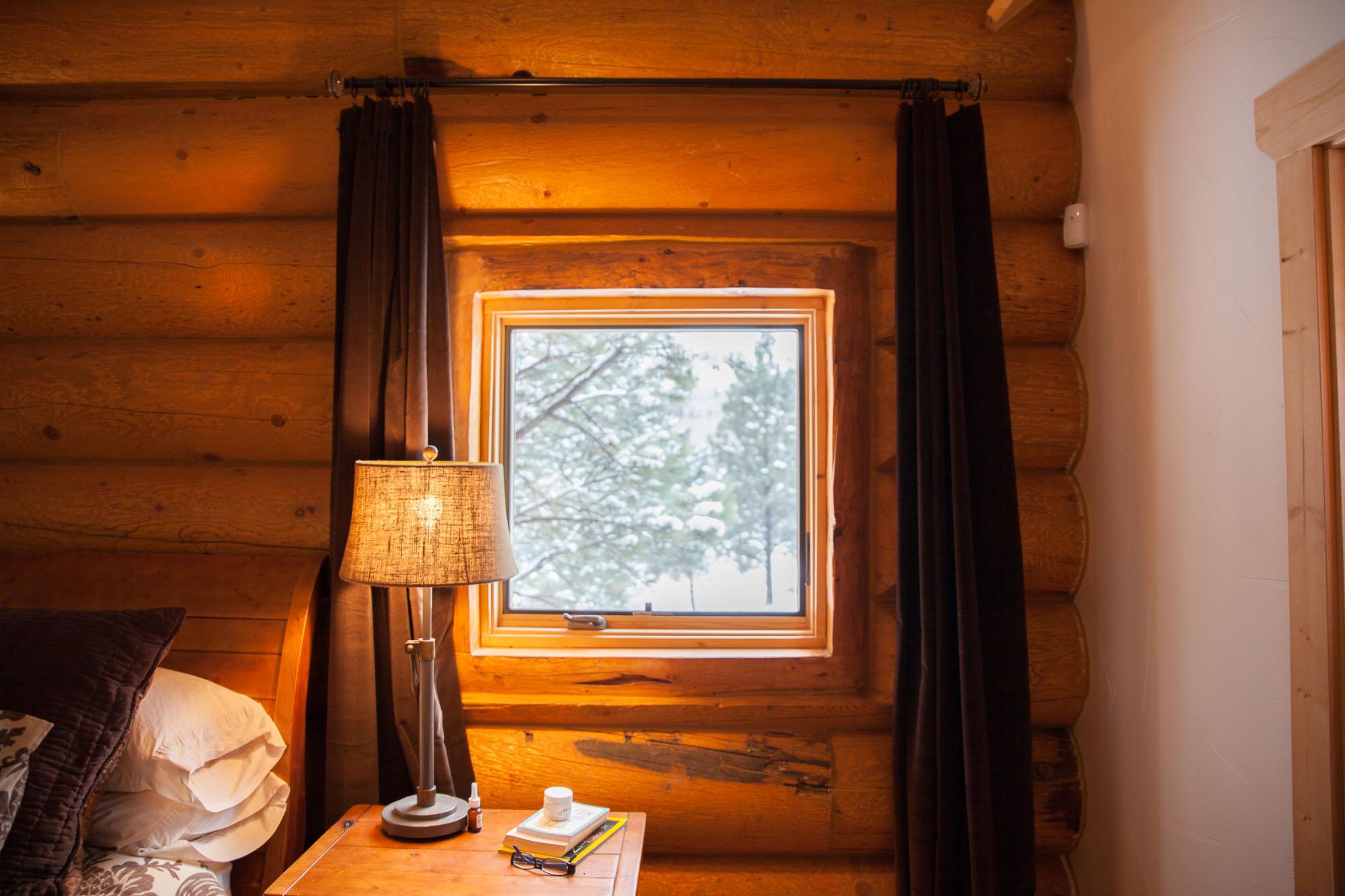 custom-designed-log-timber-homes-6