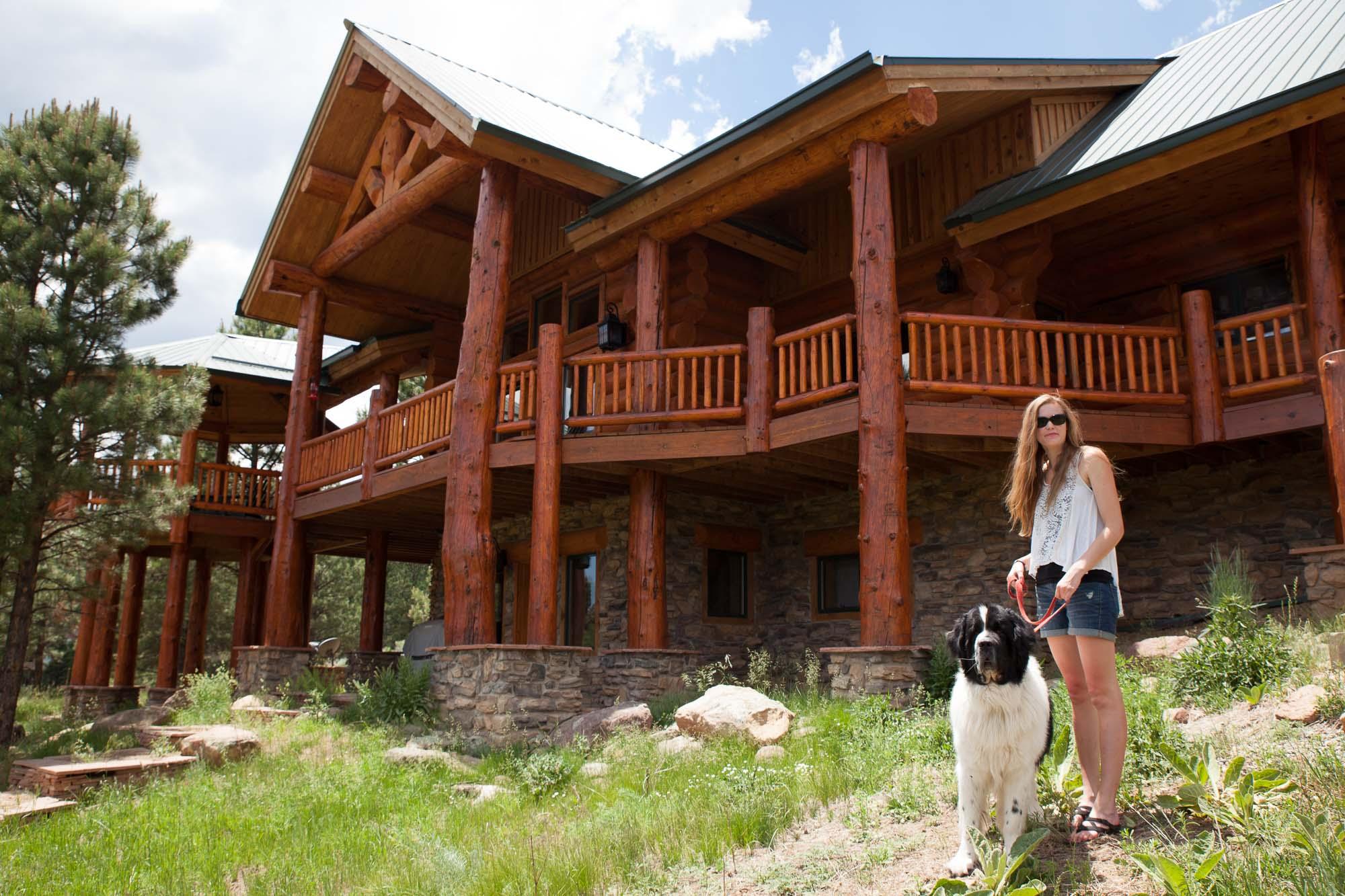 custom-designed-log-timber-homes-60