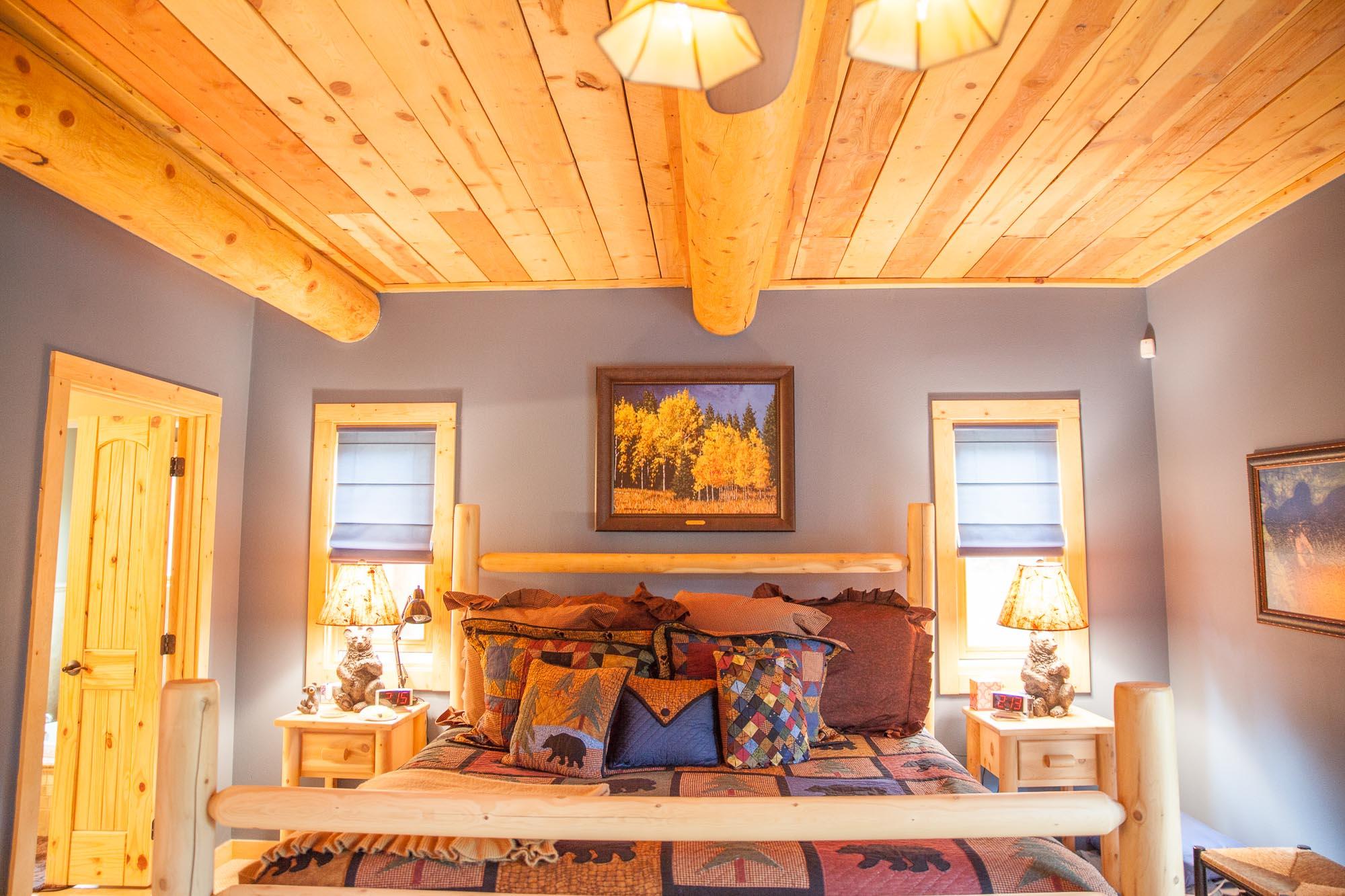 custom-designed-log-timber-homes-69