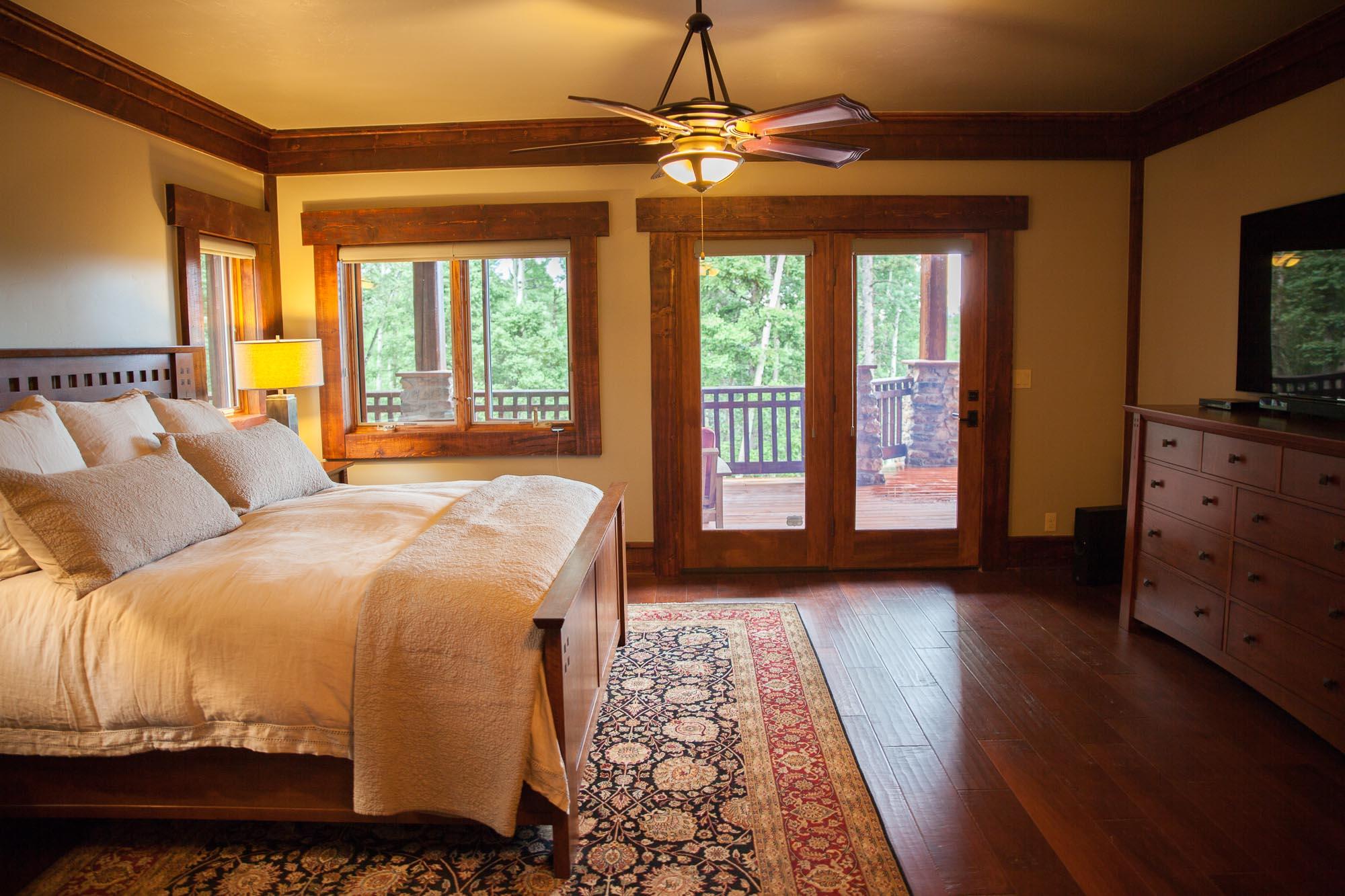 custom-designed-log-timber-homes-85