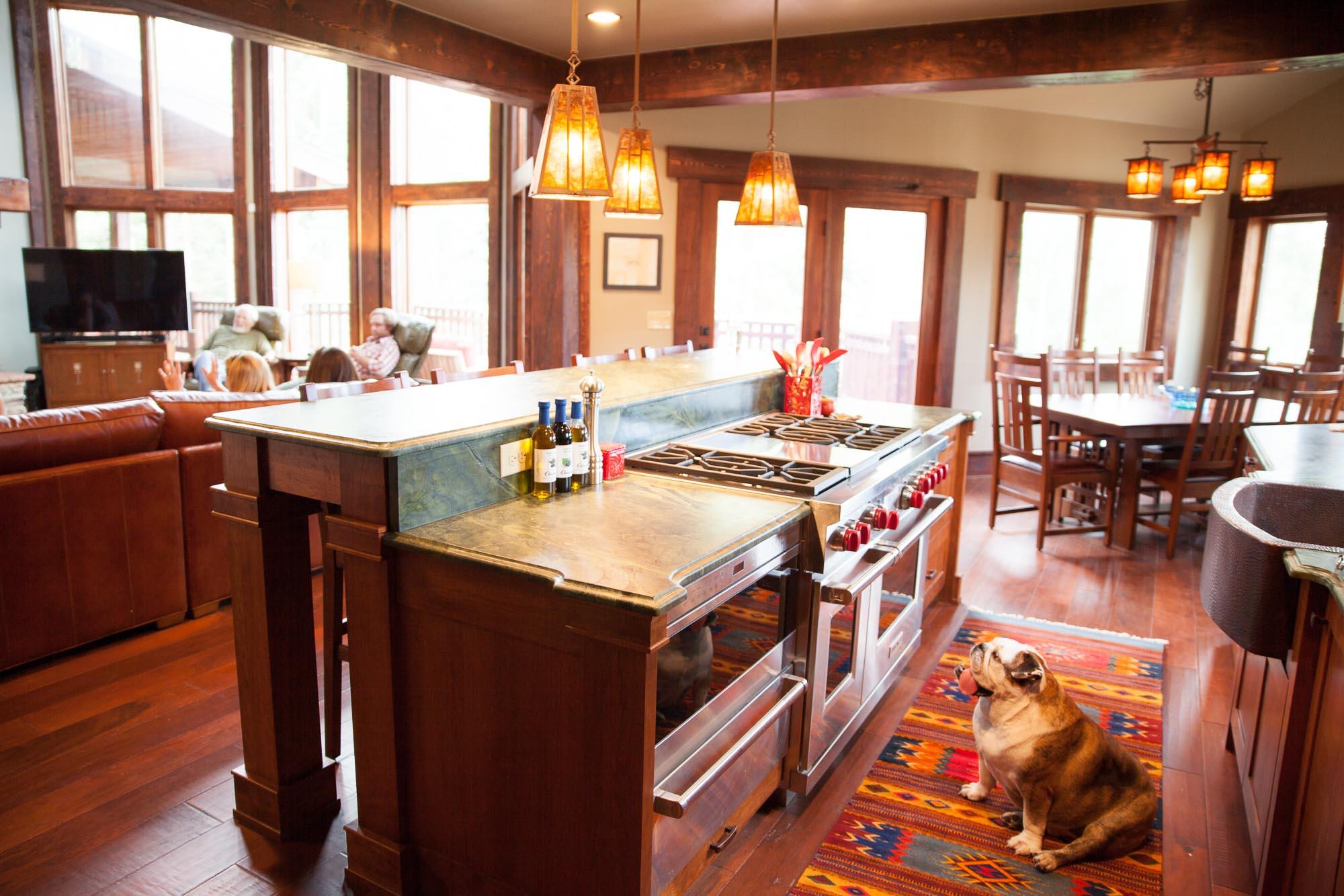 custom-designed-log-timber-homes-88