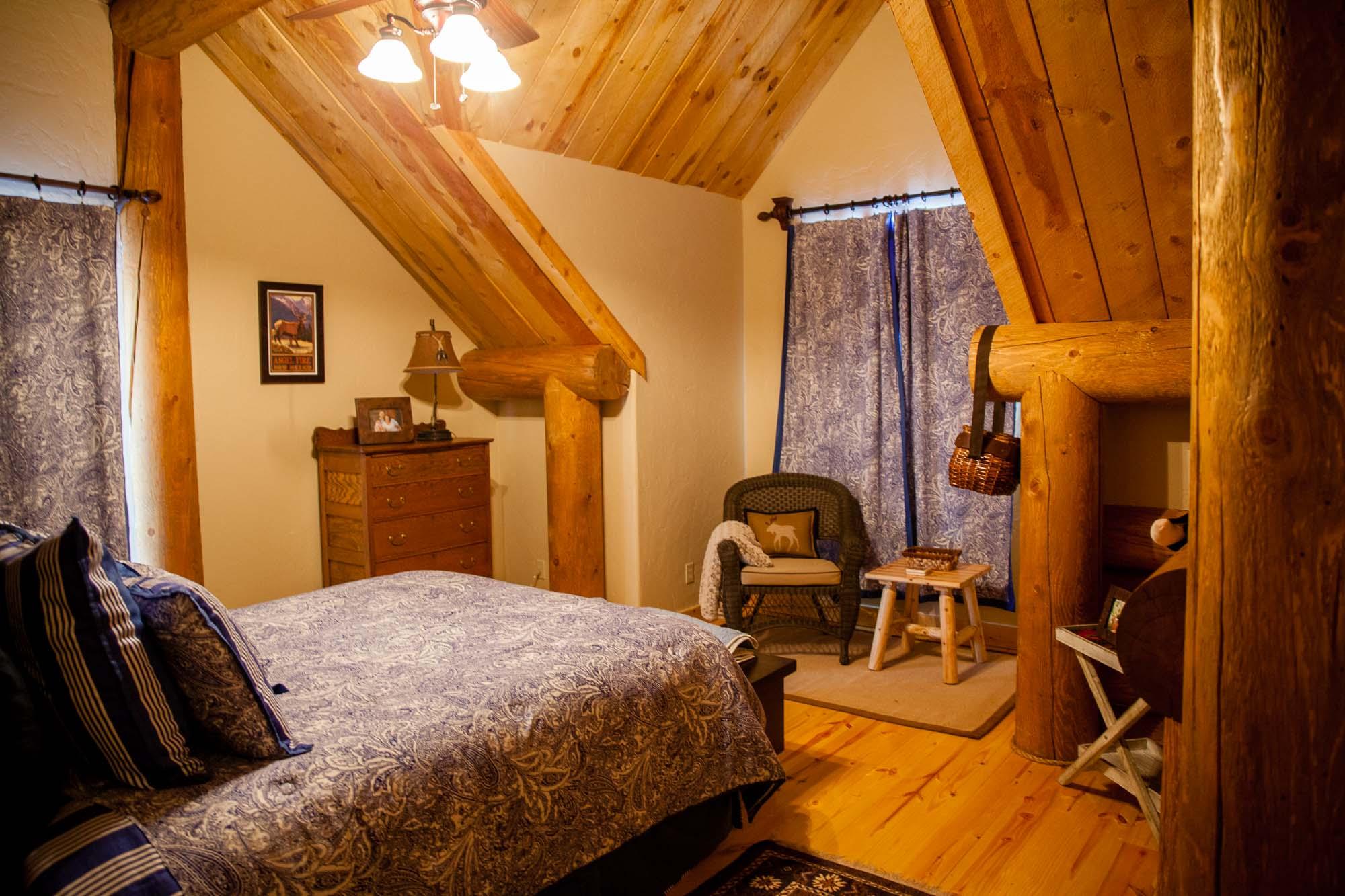 custom-designed-log-timber-homes-5