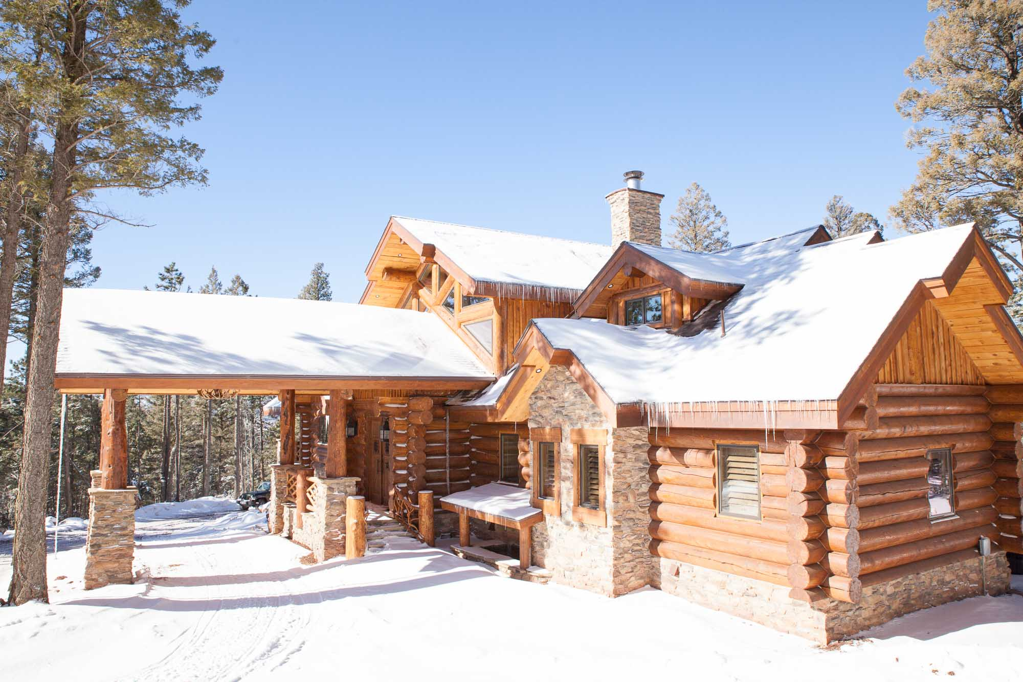 log home for your winter mountain retirement-5