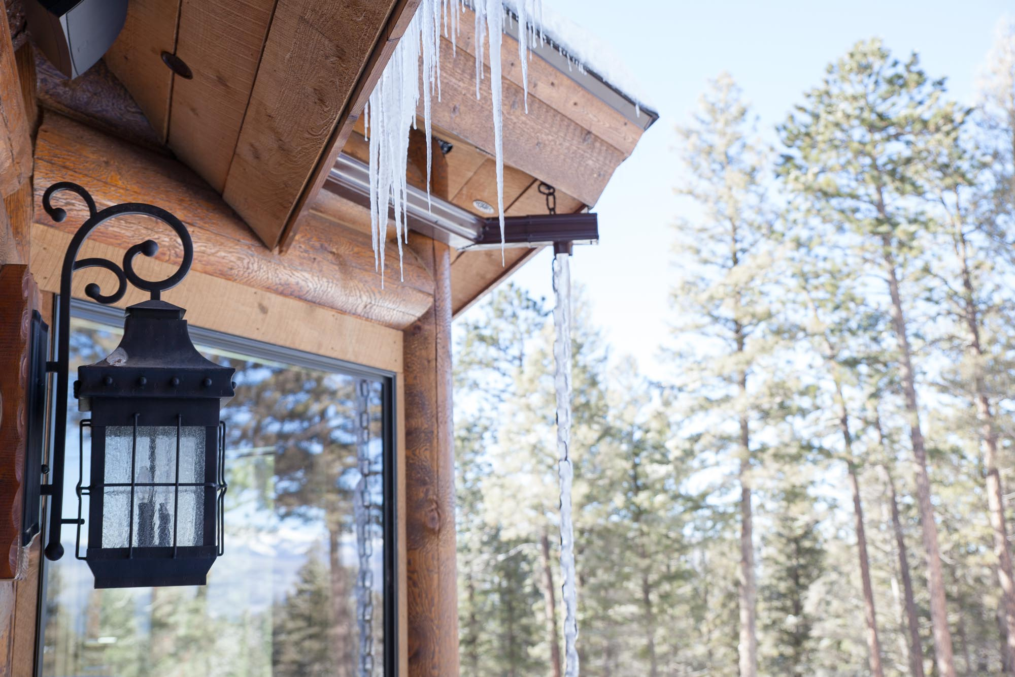 log home for your winter mountain retirement-8