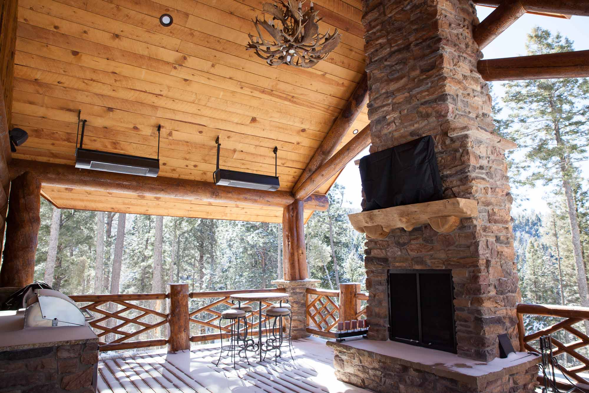 log home for your winter mountain retirement-9