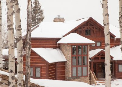 custom-designed-log-timber-homes-12
