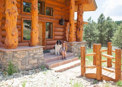 custom-designed-log-timber-homes-59