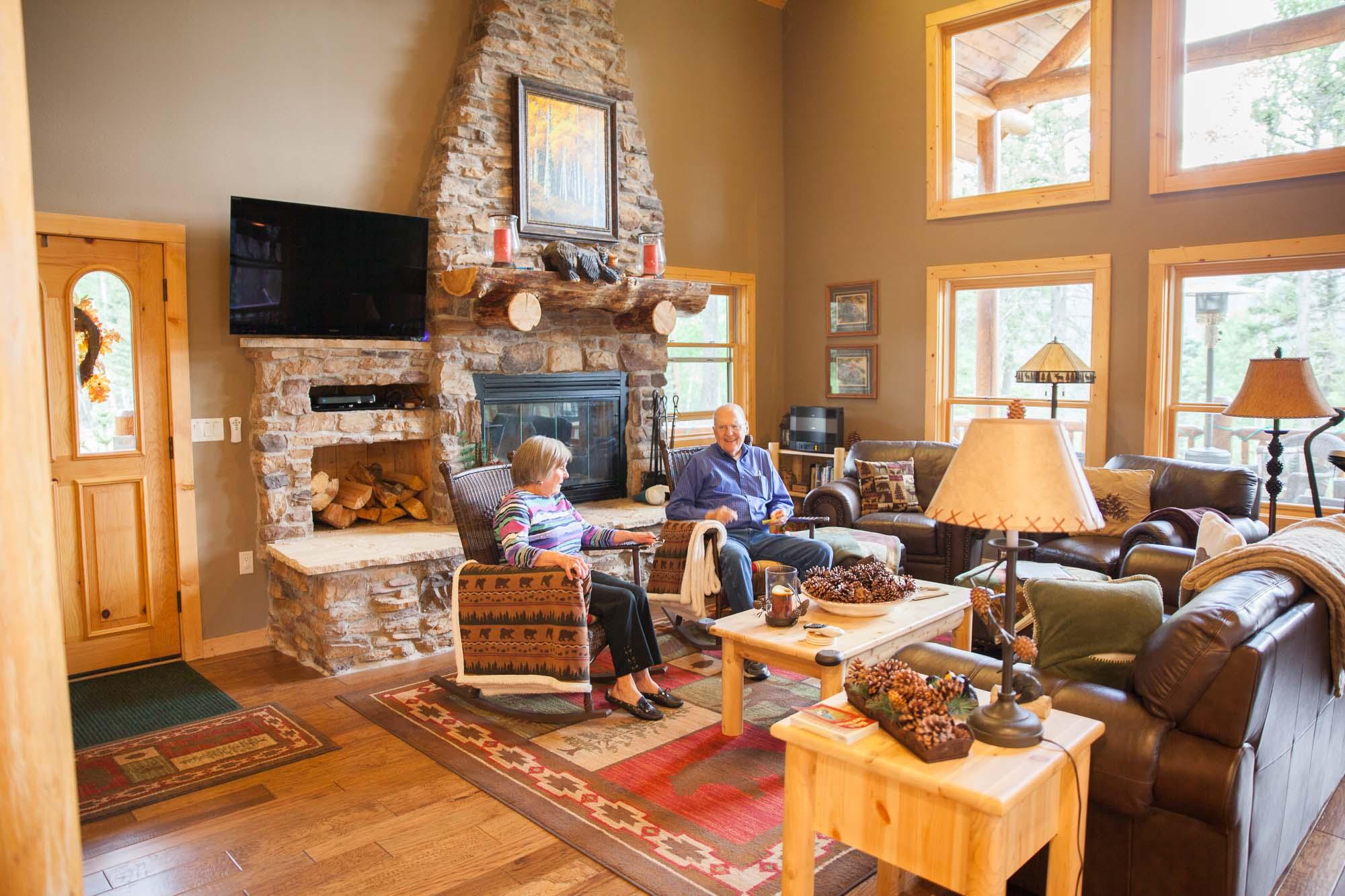 custom-designed-log-timber-homes-71