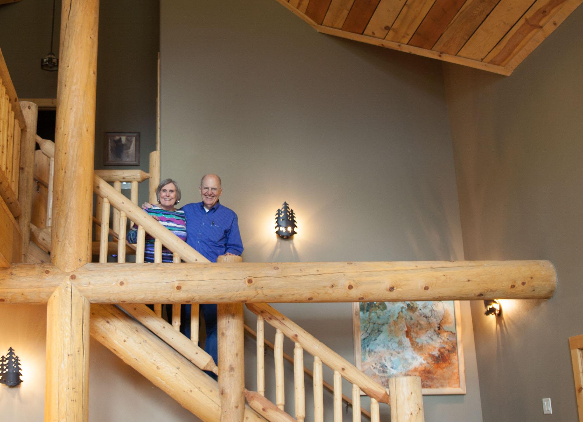 custom-designed-log-timber-homes-73