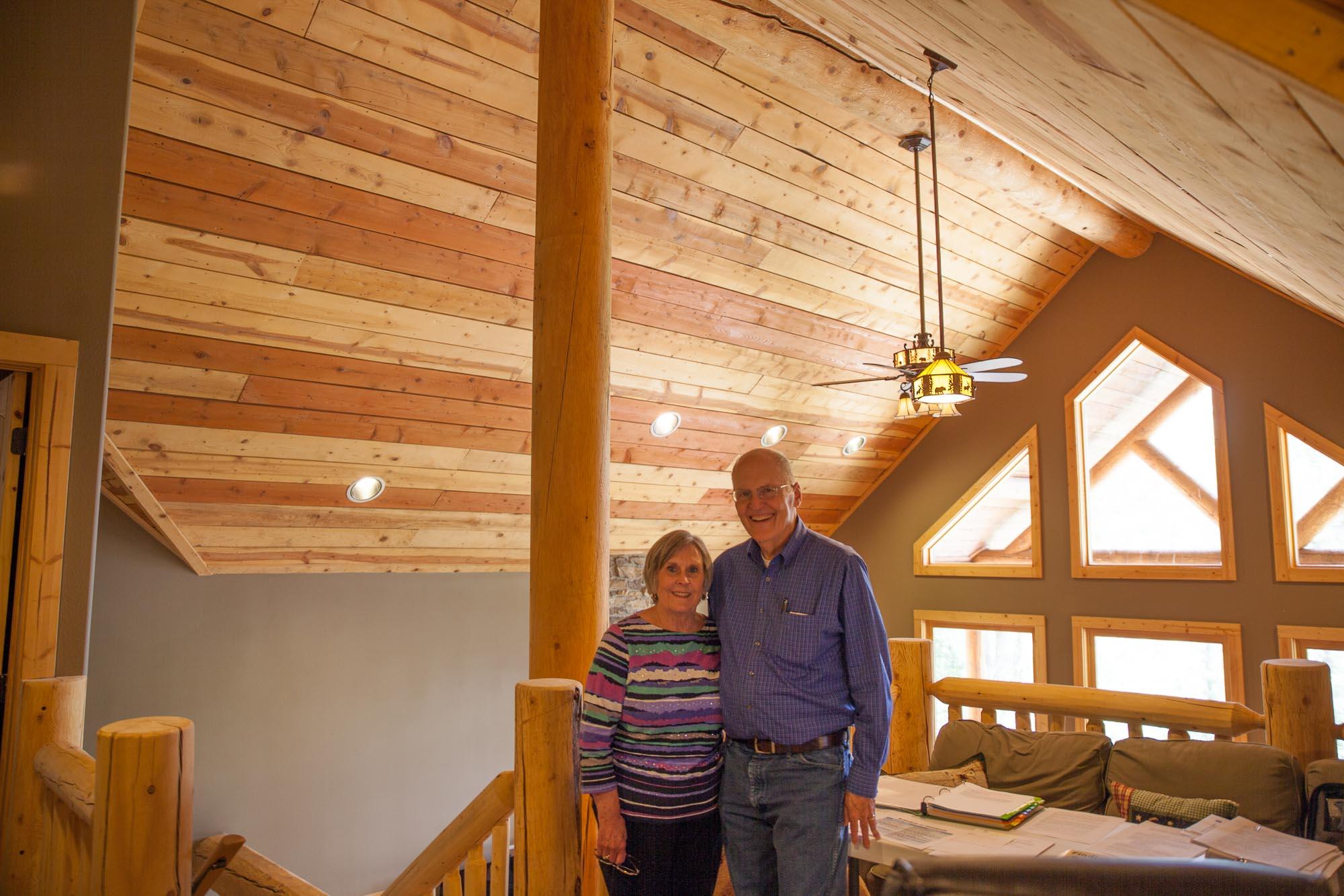 custom-designed-log-timber-homes-75