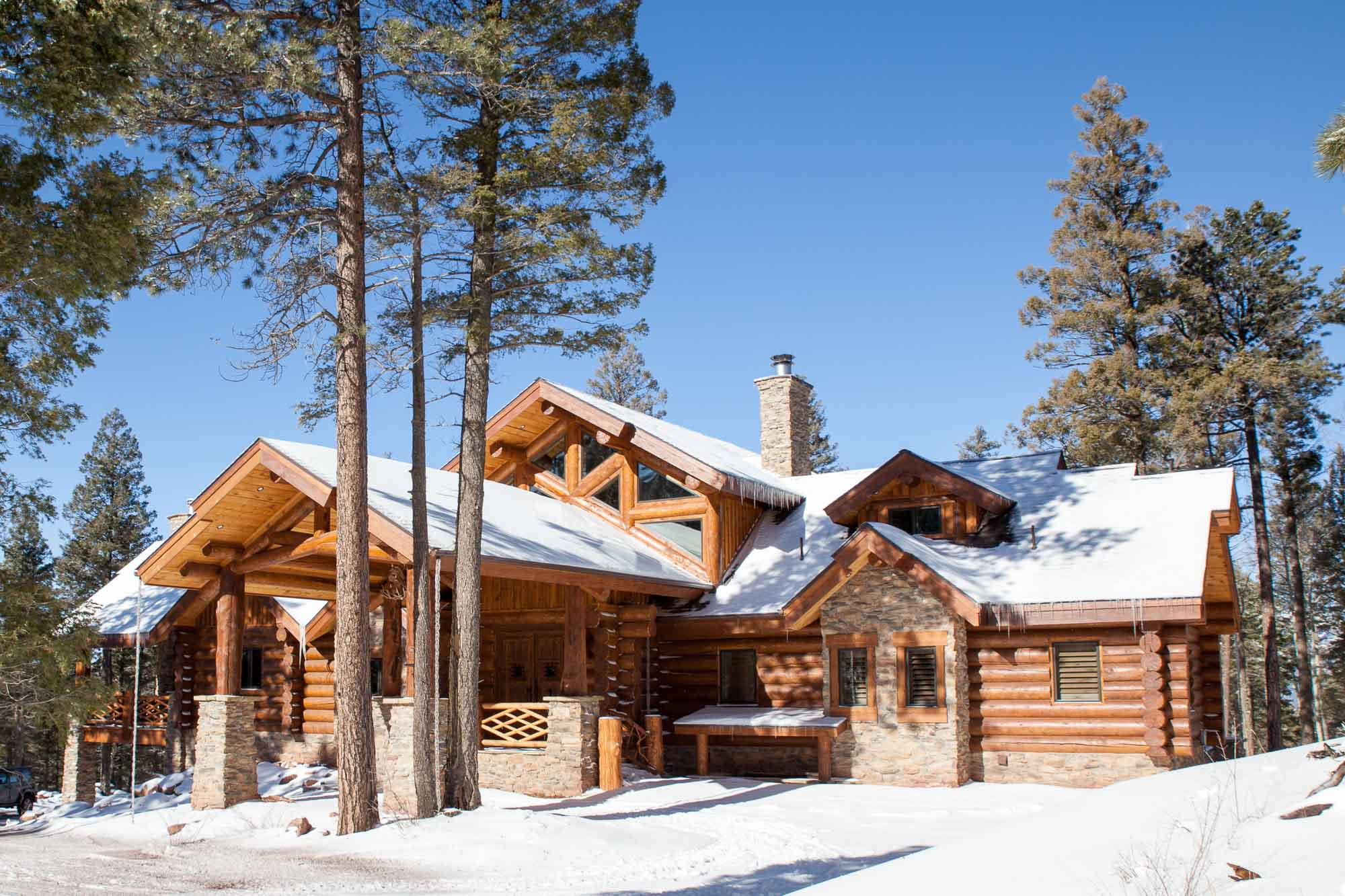 log home for your winter mountain retirement-6