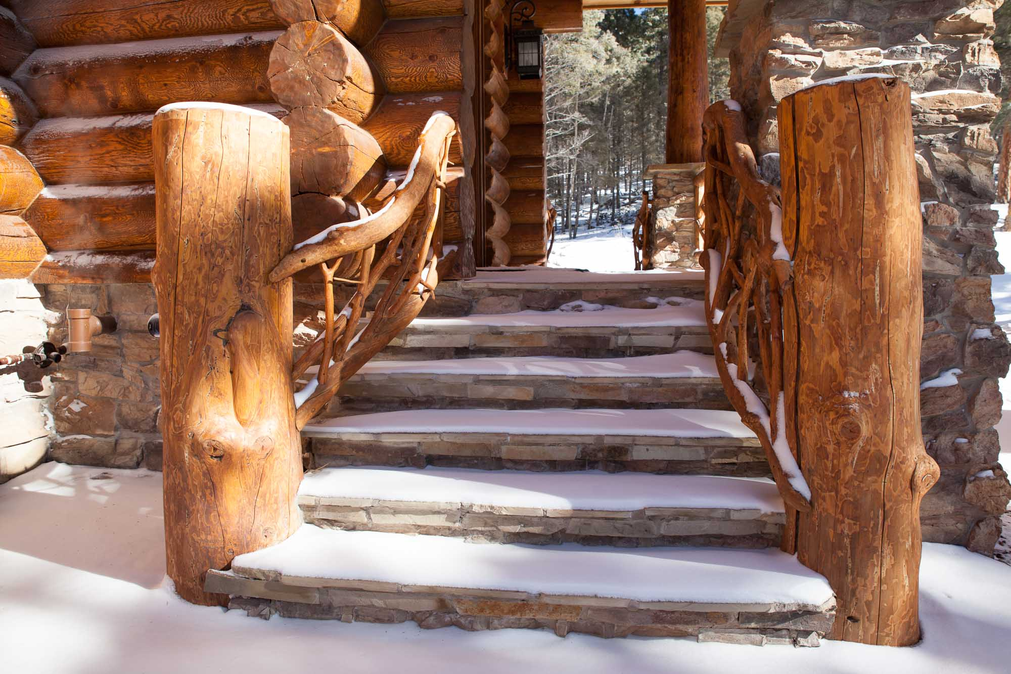 log home for your winter mountain retirement-7