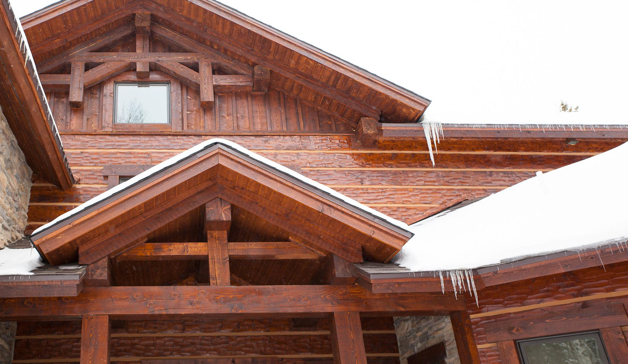 log-house-contractor-angel-fire-nm